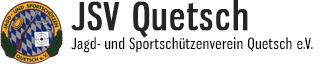 JSV-Quetsch.de